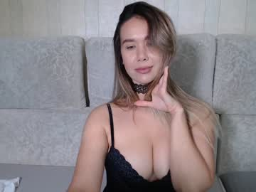 Chaturbate [02-09-20] beauty_monica cam show from Chaturbate.com
