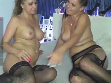 Chaturbate [12-08-20] charliesdevils record show with toys from Chaturbate.com