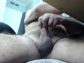 Chaturbate [01-08-20] richierichnot show with toys from Chaturbate.com