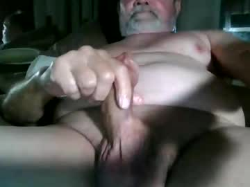 Chaturbate [10-09-21] edwalters nude record