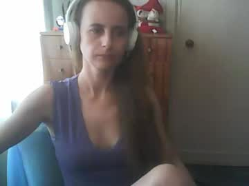 Chaturbate [21-07-20] dorothyzilime record public show video from Chaturbate