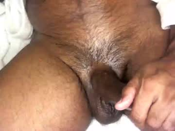 Chaturbate [22-11-20] kung_furious record video with toys