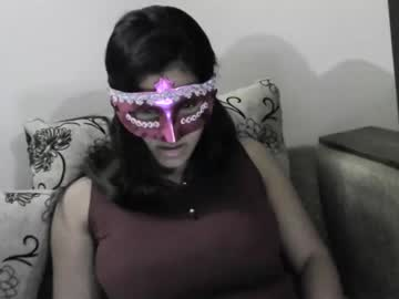 Chaturbate [20-01-21] paris2_hot show with toys from Chaturbate