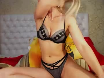 Chaturbate [26-06-20] imeowgirl private sex video