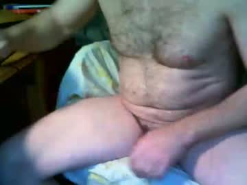 Chaturbate [04-01-20] bimale4hotphuk record webcam video