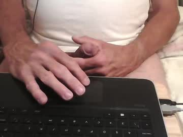 Chaturbate [09-08-20] 3546963 webcam video from Chaturbate