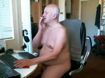Chaturbate [27-05-20] wolfcam record private show from Chaturbate