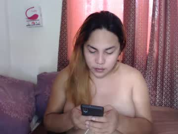 Chaturbate [27-09-20] sexyasiankitty private XXX video from Chaturbate.com