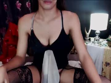 Chaturbate [20-08-21] flexibleyassi chaturbate video with toys