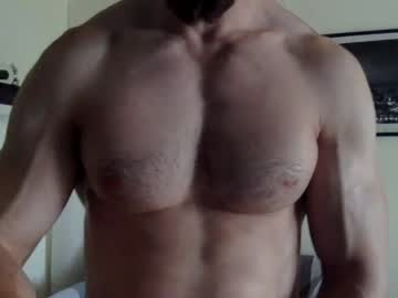 Chaturbate [15-07-21] nick_thestud record private webcam from Chaturbate.com