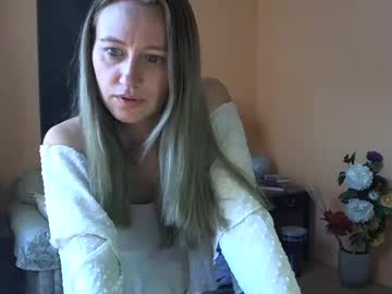 Chaturbate [06-08-20] anissareyah record private sex show from Chaturbate