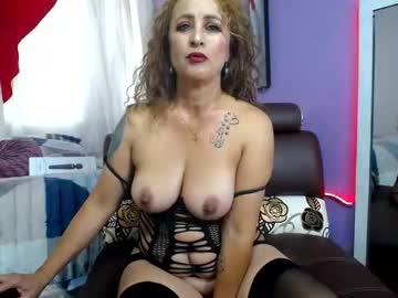 Chaturbate [27-10-21] emely_exotic public show video