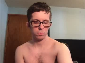 Chaturbate [20-02-20] strokingdrummer2 private show from Chaturbate