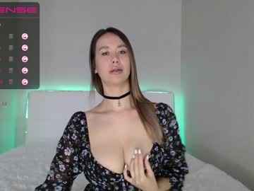 Chaturbate [27-12-20] beauty_monica premium show video