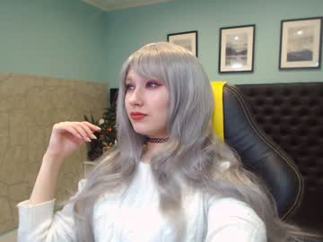 Chaturbate [29-01-20] eva_greene video with dildo from Chaturbate