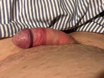 Chaturbate [25-12-20] _a_dick record private webcam from Chaturbate