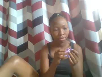 Chaturbate [05-09-21] africanprincess01 public show from Chaturbate.com