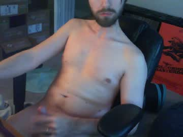 Chaturbate [11-12-20] slave2pussy public webcam video from Chaturbate
