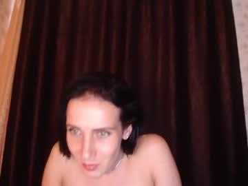 Chaturbate [15-09-20] alessandra_foxy public webcam video from Chaturbate