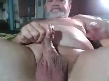 Chaturbate [24-10-21] edwalters record video with dildo from Chaturbate