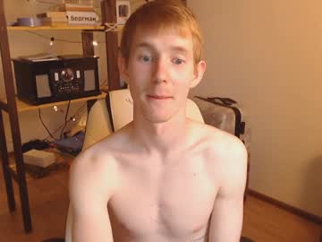 Chaturbate [02-08-20] yury_on_dice private show from Chaturbate