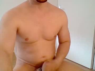 Chaturbate [13-05-20] hotdevil2sex chaturbate webcam