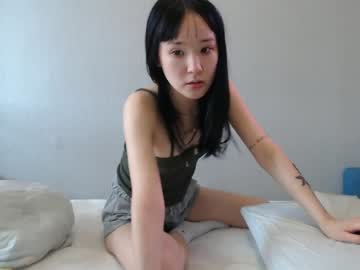 Chaturbate [27-01-21] alina_kimmy record show with toys from Chaturbate.com