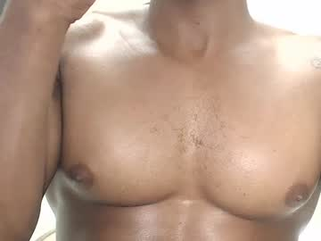 Chaturbate [02-05-20] jean_edu chaturbate private XXX show
