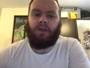 Chaturbate [10-02-21] irishdaddy24 private show video from Chaturbate