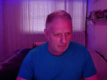 Chaturbate [03-05-21] luis_888 webcam show from Chaturbate