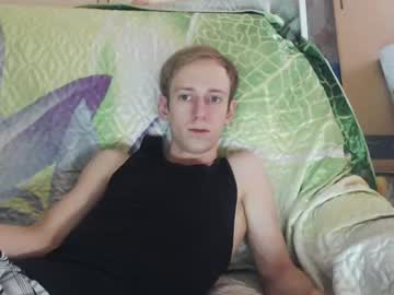 Chaturbate [09-04-21] dreamy_osvald record public show from Chaturbate