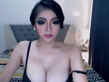 Chaturbate [26-04-20] yoursecretaffairx chaturbate webcam show