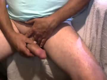 Chaturbate [13-09-21] lickitallover5 video with dildo