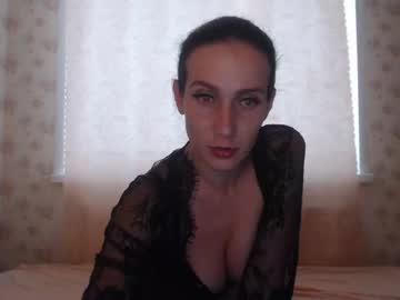 Chaturbate [22-09-20] alessandra_foxy record cam video from Chaturbate.com