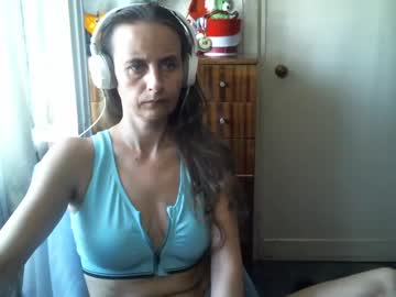 Chaturbate [20-07-21] dorothyzilime private sex show from Chaturbate