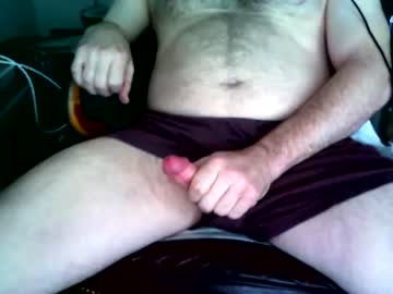Chaturbate [10-09-20] bimale4hotphuk private