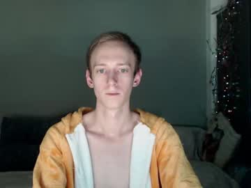 Chaturbate [19-12-20] dreamy_osvald record private show from Chaturbate