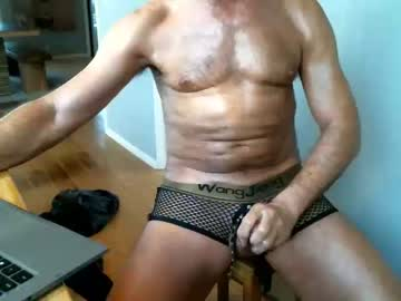 Chaturbate [24-02-20] tanmanforyou4 record webcam show from Chaturbate