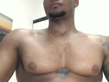 Chaturbate [25-07-20] jean_edu public show from Chaturbate