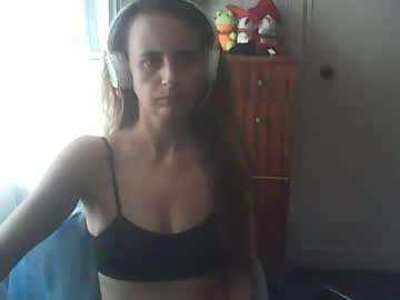 Chaturbate [05-07-20] dorothyzilime record video with toys