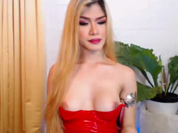 Chaturbate [19-01-21] blondequeenisbck private XXX show from Chaturbate