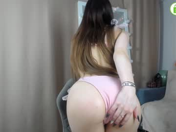 Chaturbate [17-03-21] loxy_ record video with dildo from Chaturbate.com