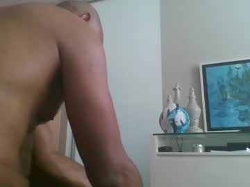 Chaturbate [01-06-21] kung_furious show with cum from Chaturbate