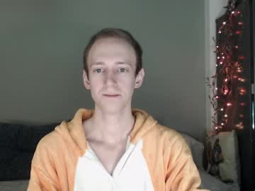 Chaturbate [21-11-20] dreamy_osvald record blowjob video from Chaturbate.com