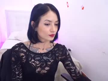 Chaturbate [17-03-20] isisraichuu record public webcam video