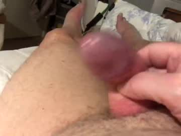 Chaturbate [17-01-21] _a_dick record public show from Chaturbate