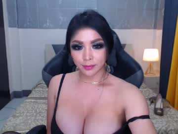 Chaturbate [07-08-20] yoursecretaffairx webcam show from Chaturbate.com