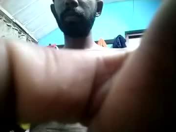Chaturbate [14-04-20] arunhotguy1 record private sex video from Chaturbate
