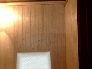 Chaturbate [17-08-20] dreamy_osvald record private XXX show from Chaturbate