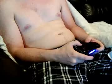 Chaturbate [07-08-21] jerkery92 private sex video from Chaturbate